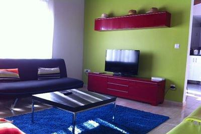 Precios residencia de estudiantes sabadell uab esdi - Esdi sabadell ...