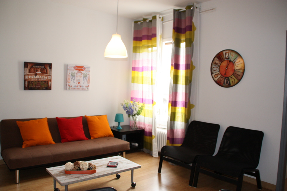 Casamon flats portugal casamon residencia de estudiantes sabadell uab esdi - Pisos de banco en sabadell ...